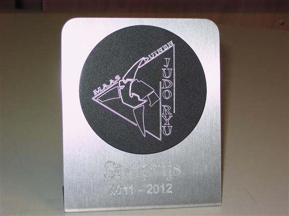 kratz-logo-1