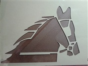 Referenties kratz-logo-3